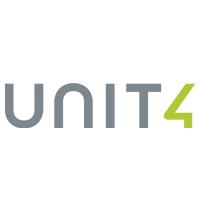 Unit4 Venice, upgrade naar versie 10.70