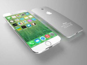 Calipage wedstrijd Win een iPhone 7