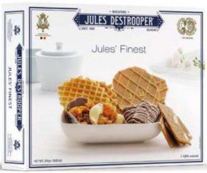 Jules Destrooper Finest