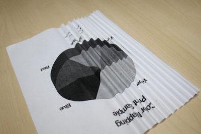 Vermijd deze 8 grootste fouten bij aankoop en gebruik van een printer