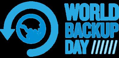 Wereld Backup Dag