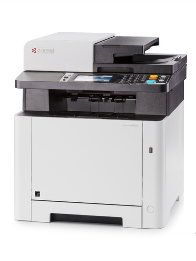 kantoorprinter Kyocera eenmanszaak