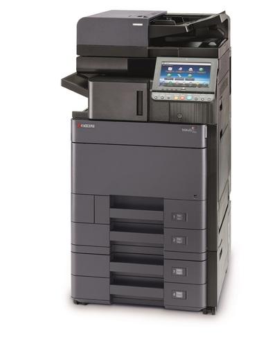 kantoorprinter Kyocera kleine KMO A3