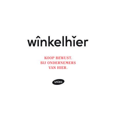 WinkelHier