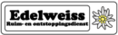 Edelweiss Ruim- en ontstoppingsdienst