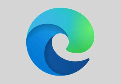 Microsoft Edge Chromium, veel gestelde vragen
